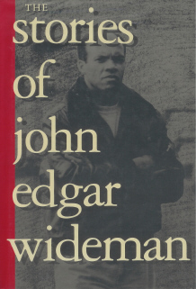 Image for The Stories of John Edgar Wideman