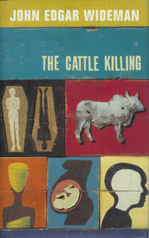 Image for The Cattle Killing