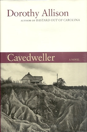 Image for Cavedweller