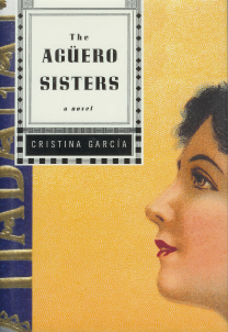 Image for The Agüero Sisters