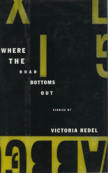 Image for Where The Road Bottoms Out