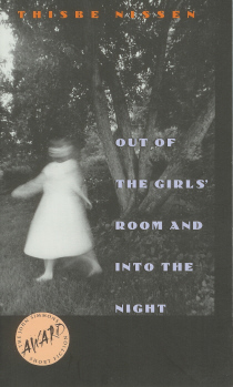 Image for Out Of The Girls' Room And Into The Night