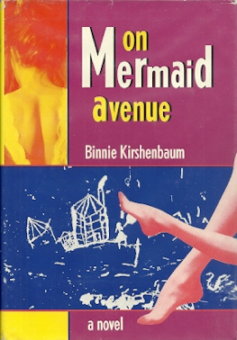 Image for On Mermaid Avenue
