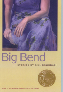 Image for Big Bend