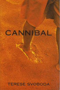 Image for Cannibal