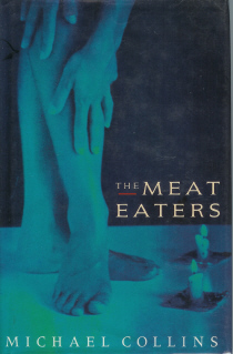 Image for The Meat Eaters