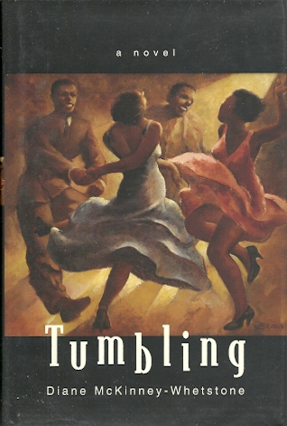 Image for Tumbling