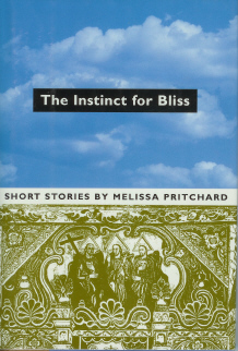 Image for The Instinct for Bliss
