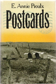 Image for Postcards
