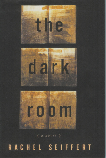 Image for The Dark Room
