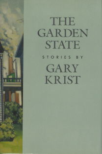 Image for The Garden State