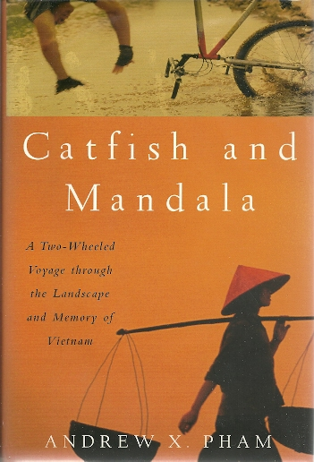 Image for Catfish and Mandala