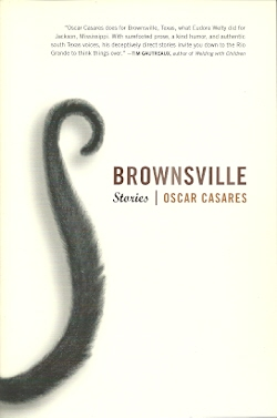 Image for Brownsville
