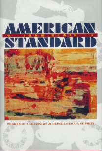 Image for American Standard