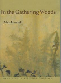 Image for In The Gathering Woods