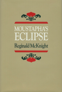 Image for Moustapha's Eclipse