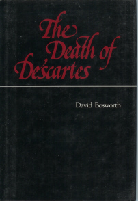 Image for The Death of Descartes