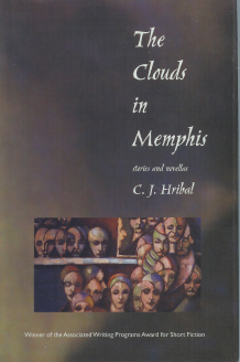 Image for The Clouds in Memphis