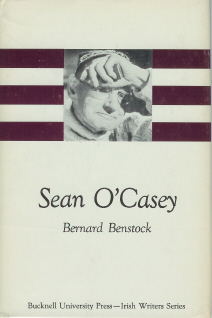 Image for Sean O'Casey