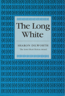 Image for The Long White