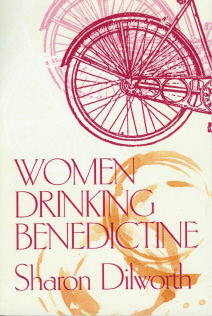 Image for Women Drinking Benedictine