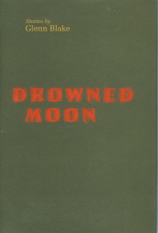 Image for Drowned Moon