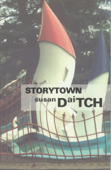 Image for Storytown