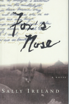 Image for Fox's Nose