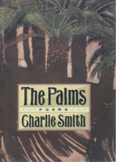 Image for The Palms