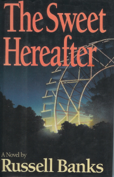 Image for The Sweet Hereafter