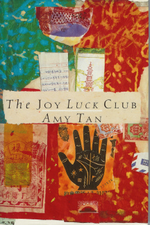 Image for The Joy Luck Club