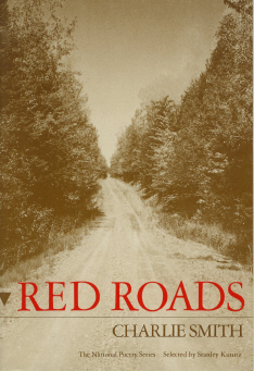 Image for Red Roads