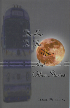 Image for The Bus to the Moon and Other Stories