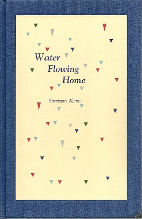 Image for Water Flowing Home