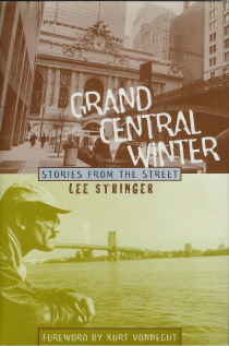 Image for Grand Central Winter