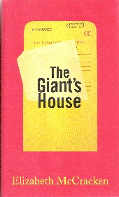 Image for The Giant's House