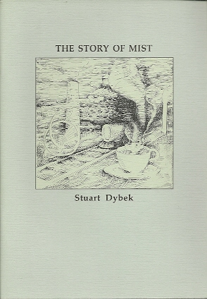 Image for The Story of Mist
