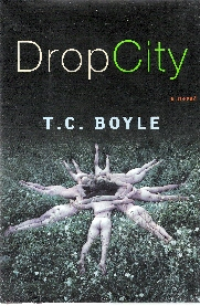 Image for Drop City