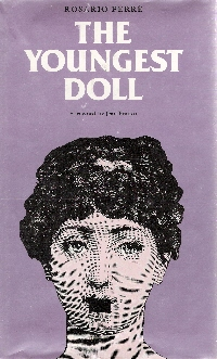 Image for The Youngest Doll
