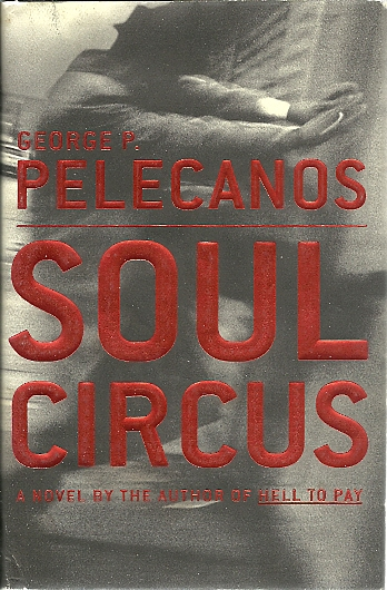 Image for Soul Circus