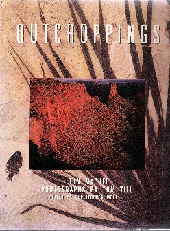 Image for Outcroppings