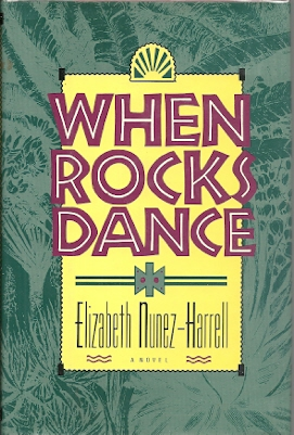 Image for When Rocks Dance
