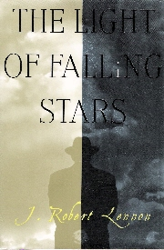 Image for The Light of Falling Stars