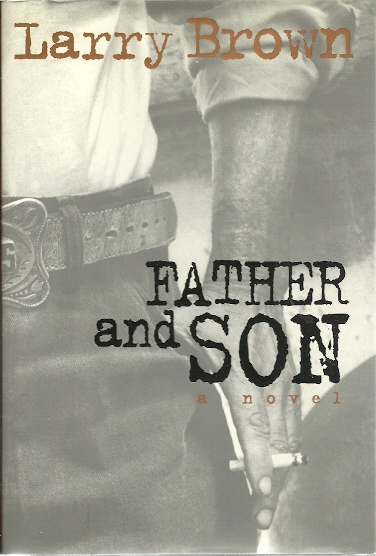 Image for Father and Son