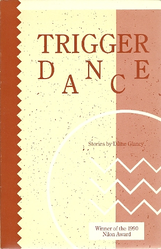 Image for Trigger Dance