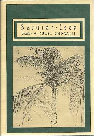 Image for Secular Love