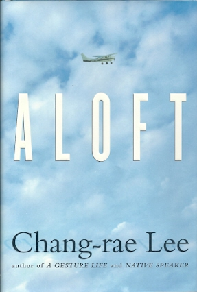 Image for Aloft