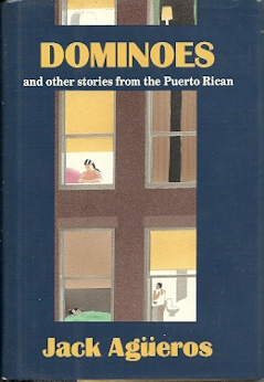 Image for Dominoes & Other Stories from the Puerto Rican