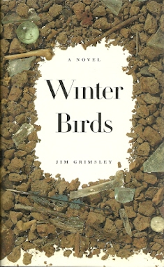Image for Winter Birds