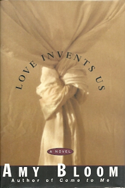 Image for Love Invents Us